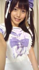 小牧こころ 公式ブログ/セーラーメイド服☆ 画像2