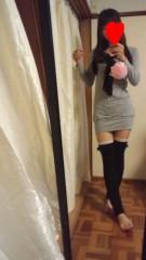 小牧こころ 公式ブログ/今日の私服(´ω`) 画像1