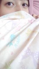 小牧こころ 公式ブログ/すっぴん☆こころん 画像1
