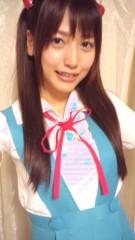 小牧こころ 公式ブログ/☆Search One撮影会☆ 画像1