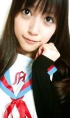 小牧こころ 公式ブログ/☆撮影会のお知らせ☆ 画像1