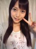 小牧こころ 公式ブログ/がんばれ乙女!! 画像1