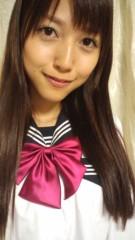 小牧こころ 公式ブログ/俺の妹がこんなに可愛いわけがない 画像1