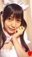 小牧こころ 公式ブログ/ネコミミメイドは好きですか?(^ω^) 画像1
