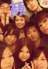 岡千尋(アズライト) 公式ブログ/昨日 画像2
