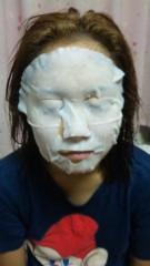 岡千尋(アズライト) 公式ブログ/お久しぶりです 画像1