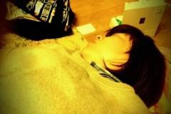 岡千尋(アズライト) 公式ブログ/はちのや 画像1