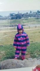 岡千尋(アズライト) 公式ブログ/幼少期 画像1