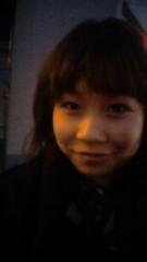 岡千尋(アズライト) 公式ブログ/まつげさん 画像1