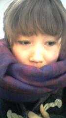 岡千尋(アズライト) 公式ブログ/はらぺっこ 画像1