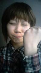 岡千尋(アズライト) 公式ブログ/みんなのおかげ 画像1