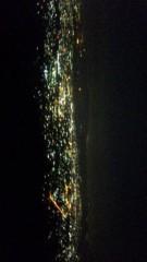 岡千尋(アズライト) 公式ブログ/おはようございます 画像1