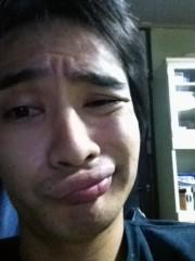 津田勇士(ひだりコック) 公式ブログ/GREEブログ始める時がきた 画像1
