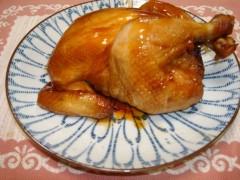 杉崎こころ 公式ブログ/☆お料理の写真☆ 画像3