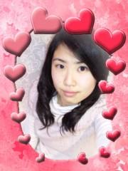 杉崎こころ 公式ブログ/☆くるりん☆ 画像1