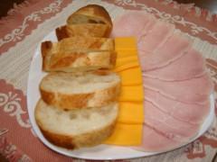 杉崎こころ 公式ブログ/☆お料理の写真☆ 画像2