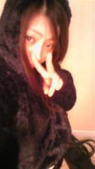 椎名歩美 公式ブログ/雨だけど… 画像1