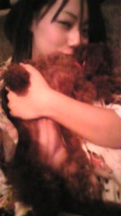 椎名歩美 公式ブログ/やっぽ(≧∇≦)b 画像1