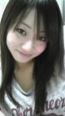 椎名歩美 公式ブログ/今日の 画像1