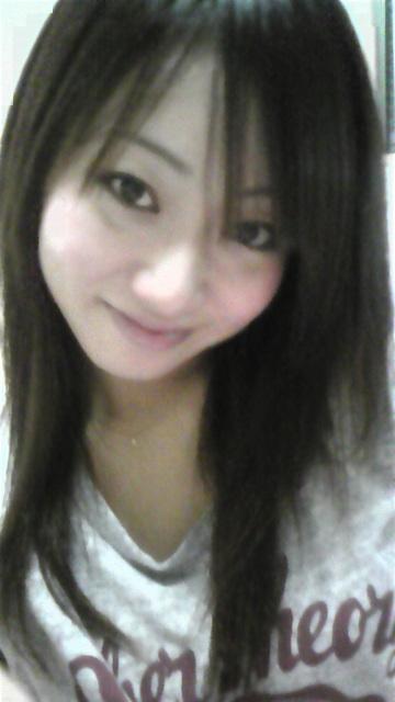 椎名歩美 公式ブログ - GREE