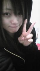 椎名歩美 公式ブログ/おやすみ★ 画像1