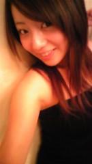 椎名歩美 公式ブログ/おはにょ☆ 画像1