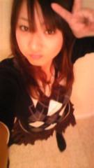椎名歩美 公式ブログ/ゆらゆら〜 画像1