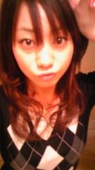 椎名歩美 公式ブログ/まきまき 画像1