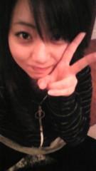 椎名歩美 公式ブログ/にゃ 画像3
