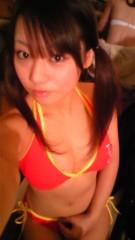 椎名歩美 公式ブログ/みんな 画像1