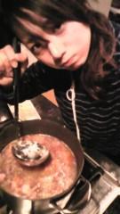 椎名歩美 公式ブログ/すきすきっっ 画像1