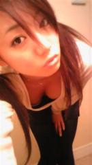 椎名歩美 公式ブログ/冬がきたあー 画像1