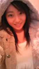 椎名歩美 公式ブログ/にゃは☆ 画像1