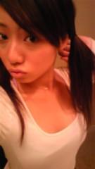 椎名歩美 公式ブログ/みんなありがとう!! 画像2