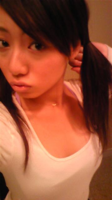 椎名歩美 公式ブログ/みんなあり...