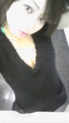 椎名歩美 公式ブログ/みなさん 画像2