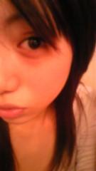 椎名歩美 公式ブログ/寒いけど 画像1
