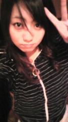 椎名歩美 公式ブログ/にゃ 画像1