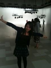 椎名歩美 公式ブログ/そーいえばっ 画像1