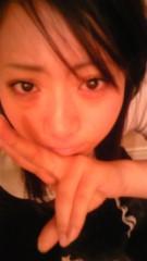 椎名歩美 公式ブログ/みんな 画像2