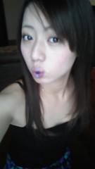 椎名歩美 公式ブログ/これ 画像2