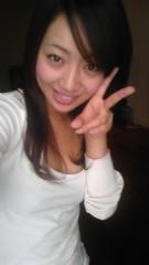 椎名歩美 公式ブログ/みんなおはょっ☆ 画像1