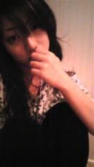 椎名歩美 公式ブログ/にゃ。 画像1