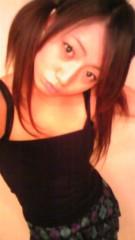椎名歩美 公式ブログ/顔写真 画像1