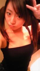椎名歩美 公式ブログ/にゃ(≧∇≦)b 画像1