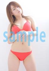 椎名歩美 公式ブログ/あのねあのねっ 画像1