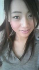 椎名歩美 公式ブログ/むにゃむにゃ。。 画像1