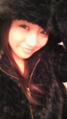 椎名歩美 プライベート画像 みなさん