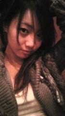 椎名歩美 公式ブログ/お昼ご飯 画像1