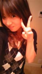 椎名歩美 公式ブログ/素敵な 画像1